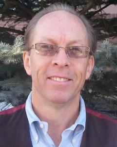 Elevation Law Group - John Holloway