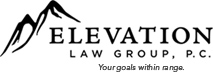 Elevation Law Group