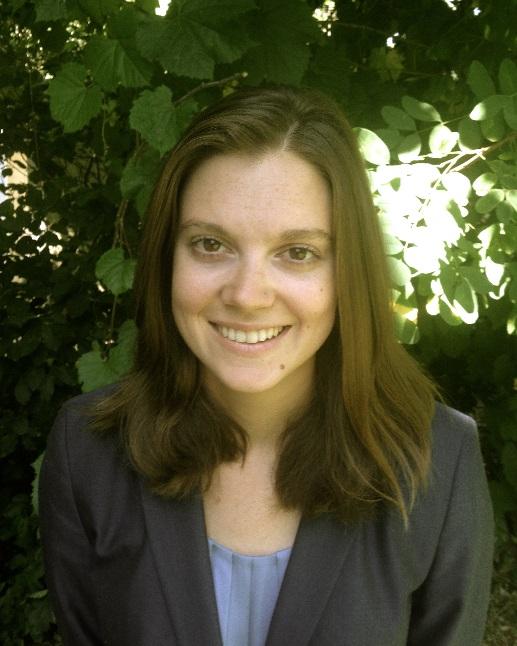 Elevation Law Group - Alison Lipman